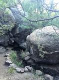 river-rock